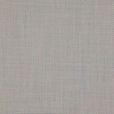Ткань Sanderson BRADENHAM 235657