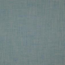 Ткань Sanderson CHENIES 235642