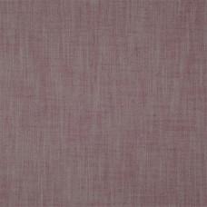 Ткань Sanderson CHENIES 235644