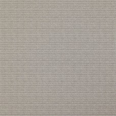 Ткань Sanderson HEADWICK 235652