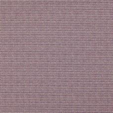 Ткань Sanderson HEADWICK 235654