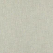 Ткань Sanderson MAER 235662
