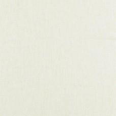 Ткань Sanderson MAER 235661