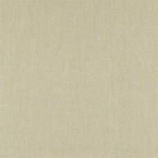 Ткань Sanderson MILCOTE 235671