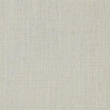 Ткань Sanderson RYCOTE 235666