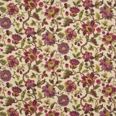 Ткань Sanderson AMANPURI 224432 ( DCOUAM203 kat. Country Linens )