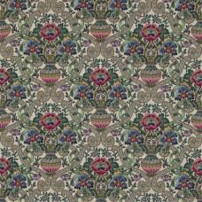 Ткань Sanderson CASCACS 224436 ( артикул PR7429/2 каталог Classic Linens )