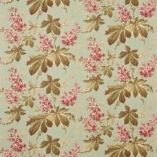 Ткань Sanderson PAVIA 224429 ( DCOUPA203 kat. Country Linens )