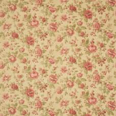 Ткань Sanderson REMINISCENCE 224427 ( PR8487/3 kat. Classics Printed Fabrics)