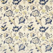 Ткань Sanderson ROSLYN 224443 ( DVIPRO202 kat. Vintage)