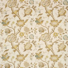 Ткань Sanderson ROSLYN 224446 ( DVIPRO201 kat. Vintage)