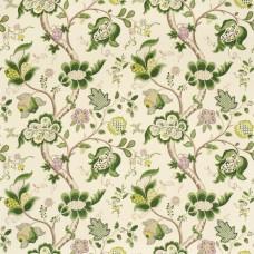 Ткань Sanderson ROSLYN 224447 ( DVIPRO203 kat. Vintage)