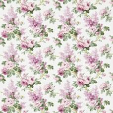 Ткань Sanderson SORILLA 224417 ( 220529 kat. Portfolio 11 )