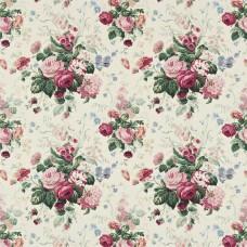 Ткань Sanderson ALSACE 224449 (DPEMAL204 каt. Pemberley)