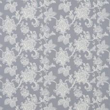 Ткань Sanderson ALENCON 236165 снят с производства, остатки