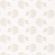 Ткань Sanderson BAY WILLOW 236112