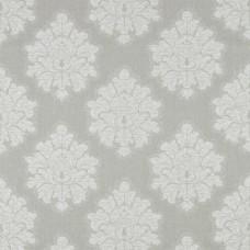Ткань Sanderson LAURIE 236121 снят с производства, остатки