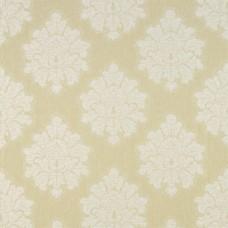Ткань Sanderson LAURIE 236122