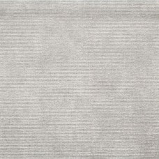 Ткань Sanderson BOHO VELVETS 235263