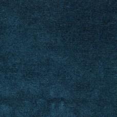 Ткань Sanderson BOHO VELVETS 235272