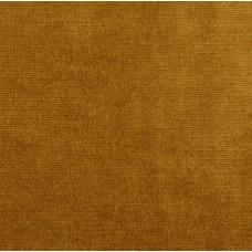 Ткань Sanderson BOHO VELVETS 235274