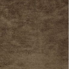 Ткань Sanderson BOHO VELVETS 235276