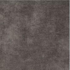 Ткань Sanderson BOHO VELVETS 235277