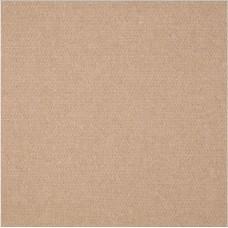 Ткань BYRON WOOL PLAINS 235284