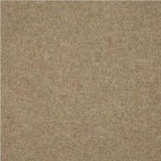 Ткань BYRON WOOL PLAINS 235286