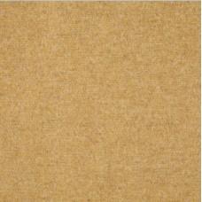 Ткань BYRON WOOL PLAINS 235287
