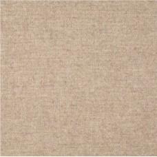 Ткань Sanderson BYRON WOOL PLAINS 235289