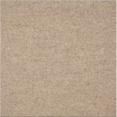 Ткань Sanderson BYRON WOOL PLAINS 235292