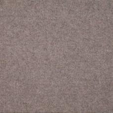 Ткань BYRON WOOL PLAINS 235293