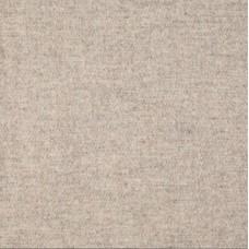 Ткань Sanderson BYRON WOOL PLAINS 235294