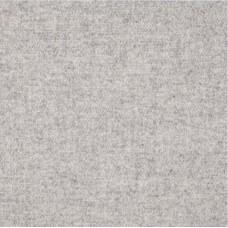 Ткань Sanderson BYRON WOOL PLAINS 235295