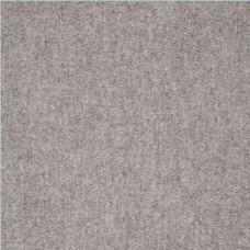 Ткань Sanderson BYRON WOOL PLAINS 235297