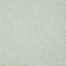 Ткань Sanderson BYRON WOOL PLAINS 235299