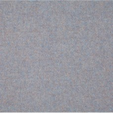 Ткань Sanderson BYRON WOOL PLAINS 235304