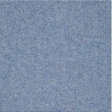 Ткань Sanderson BYRON WOOL PLAINS 235305