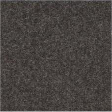 Ткань Sanderson BYRON WOOL PLAINS 235310
