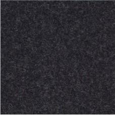 Ткань Sanderson BYRON WOOL PLAINS 235311