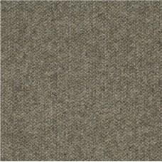 Ткань Sanderson BYRON WOOL PLAINS 235313