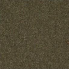Ткань Sanderson BYRON WOOL PLAINS 235314