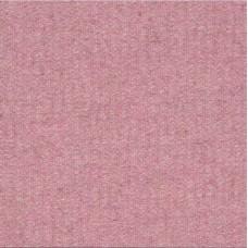 Ткань Sanderson BYRON WOOL PLAINS 235316