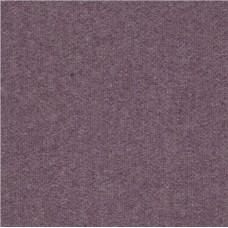 Ткань Sanderson BYRON WOOL PLAINS 235317