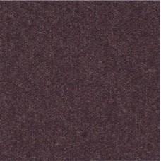 Ткань Sanderson BYRON WOOL PLAINS 235318