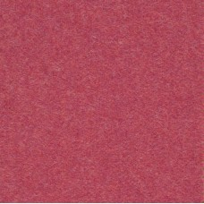 Ткань Sanderson BYRON WOOL PLAINS 235320
