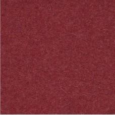 Ткань Sanderson BYRON WOOL PLAINS 235321
