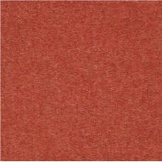 Ткань Sanderson BYRON WOOL PLAINS 235323