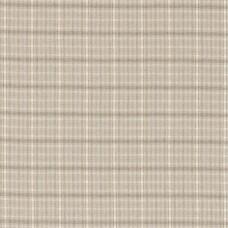 Ткань Sanderson LANGTRY 233260
